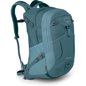 Osprey Palea 26 Backpack Liquid Blue
